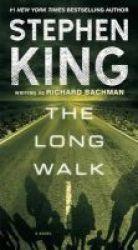 The Long Walk Paperback