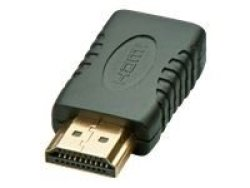 Lindy HDMI Adapter 41208