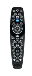 DSTV A7 Remote Control