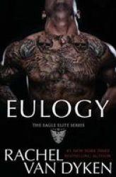 Eulogy Paperback