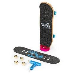Tech Deck - 96MM Fingerboard Styles Vary