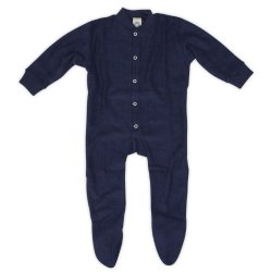 b217427bc8b View 1 More Offers. Cosilana - Baby Pyjamas   Sleepsuit 100% Organic Merino  Wool