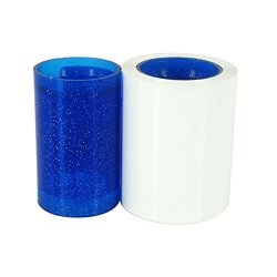 ZUYE Color Ribbon For Datacard SP25 SP30 SP35 SP55 SP75 CP40 CP60 CP80 DC285W Color Ribbon