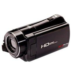 Telefunken TVC-240 Video Camera