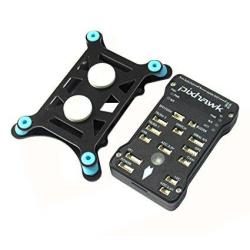 Hobbypower Pixhawk PX4 V2 4 8 32BIT 8G Arm Flight Controller With Shock  Absorber For Fpv Quadcopter Multicopter | R2345 00 | Drones and Quadcopters  |