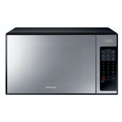 Samsung ME0113M1 32L Mirror Microwave