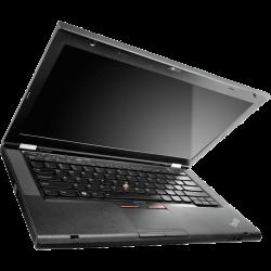 "Refurbished Lenovo Thinkpad T430 14"" Intel Core i5 Notebook"