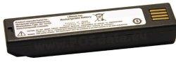 HONEYWELL Accessory: Lithium-ion Battery Scanner 1202 1452G 38XX 19XX