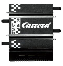 Carrera USA Carrera 61530 Connecting Section Go 1 43