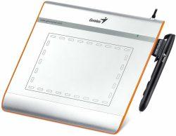 Genius EasyPen i405X Graphic Tablet