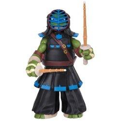 """Playmates - Toys Teenage Mutant Ninja Turtles 11"""" Dojo Leonardo Figure"""