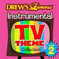 Kratt's Creatures Instrumental