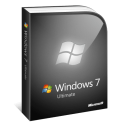 Windows 7 Ultimate Lifetime Activation 32 And 64 Bit ...