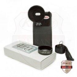 Kowa Adapter For Iphone 6 TSN-IP6
