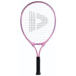Donnay - Epic Jr Girls Tennis Racket 23