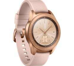 """Samsung Watch Gold - Galaxy Watch 1.2"""" Bt"""
