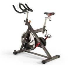 Matrix Es Spin Bike Reviews Online Pricecheck