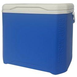 12.5L Hard Cooler Box