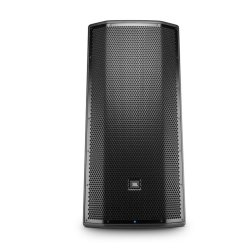 "JBL PRX835W Powered 15"" 3-WAY Loudspeaker"