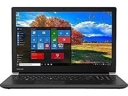 "2019 Toshiba Tecra A50-E 15.6"" Business Laptop Computer 8TH Gen Quad-core I7-8550U Up To 4.0GHZ 32GB DDR4 RAM 1TB SSD Dvdrw 802."