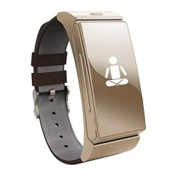 Eagle Eye Umini Bluetooth Heart Rate Monitor Smart Bracelet Watch Band With Sleep Monitor Take Photo