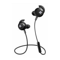 Philips SHB4305 Wireless Inear Earphones