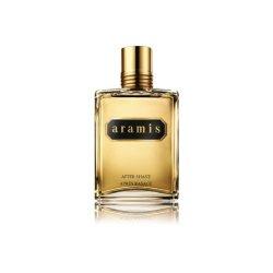 Aramis 120ml Classic Advanced Moisturising After Shave Balm