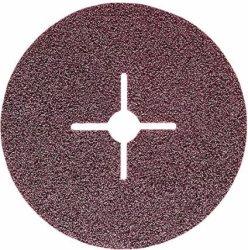 PFERD Sanding Disc Fs 100 -16 A24