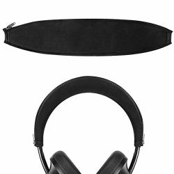 Geekria Replacement Headband For Bose 700 Nch 700 Nc 700 Noise Cancelling Headphones 700 Headphones headband Cover Protector Rep