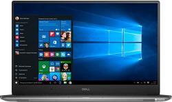 Dell Precision 5510 Fhd 15.6 Inch 1920 X 1080 Work Station Laptop Notebook Intel Core 17-6820HQ 16GB RAM 512GB SSD Nvidia Quadro M1000M HDMI Ca