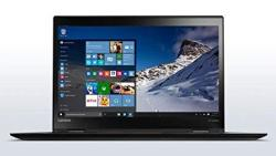 "Lenovo Thinkpad X1 Carbon 4 Business Ultrabook - Windows 7 Pro - Intel Core I7-6600U 512GB Nvme-pcie SSD 8GB RAM 14"" Fhd Ips 192"
