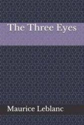 The Three Eyes Paperback