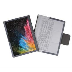 most will executive surface book laptop case detachable protective
