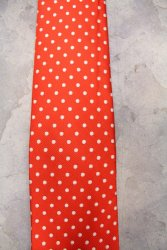 Mens Assorted Ties - 7