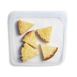 Stasher Reusable Plastic-free Bags - Sandwich Size 450ML
