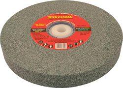 Tork Craft Grinding Wheel 150x20x32mm Bore 60gr W bushes For B g Green