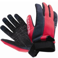 OBrien Watersports O'brien Ski Skins Gloves - XS