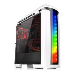 Thermaltake Versa C22 Rgb Snow Edition Ca-1g9-00m6wn-00