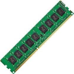 Mecer DDR1600 NB8G 8GB DDR3 1600 204PIN Notebook Module