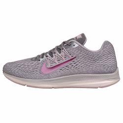 Nike Women's Zoom Winflo 5 Running Shoes Size 8.5