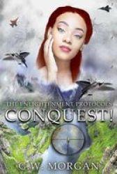 Conquest - Empire Builders Paperback