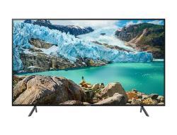 "Samsung 55"" Uhd 4K Flat Smart Tv UA55RU7100KXXA"