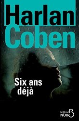 Six Ans Deja French Edition