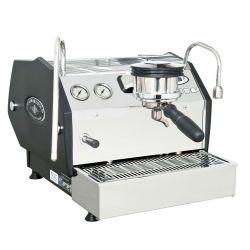 La Marzocco GS3 Espresso Machine - Av Automatic