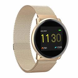SMART WATCH Umidigi UWATCH2 Fitness Tracker With All-day Heart Rate & Activity Tracking Sleep Monitoring IP67 Ultra-long Battery Life Smartwatch For Men Women Compatible