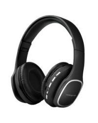 Volkano Phonic Bluetooth Headphones