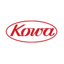 Kowa 82mm Spotting Scope W 45 Degree Eyepiece Mount Tsn-82sv