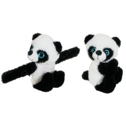 SNAPPETZ Ping The Panda