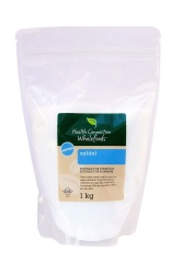 Health Connection Wholefoods Xylitol - 1kg