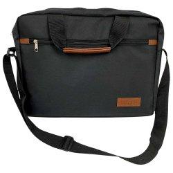 Black Laptop Bag Laptop Bag